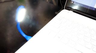 USBLight02.jpg